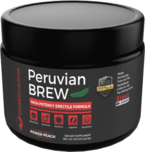 The Peruvian Brew System Peruvian Brew Review